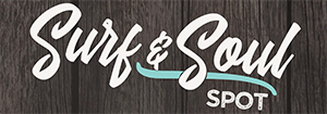 Surf & Soul Spot - San Diego Soul Food